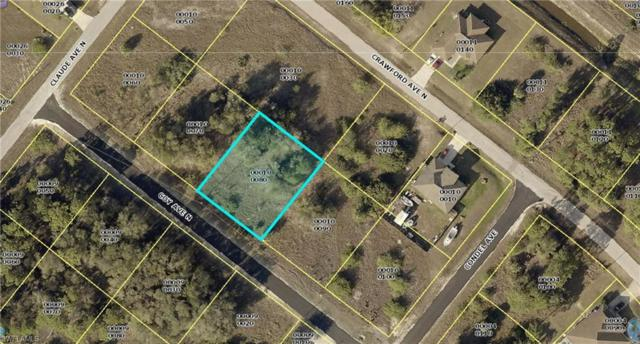 2004 Coy Ave N, Lehigh Acres, FL 33971 (#219043130) :: Southwest Florida R.E. Group LLC