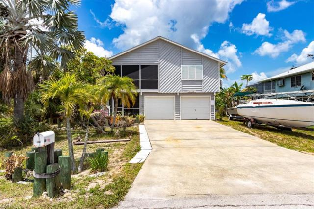 3513 Stabile Rd, St. James City, FL 33956 (MLS #219043139) :: Sand Dollar Group