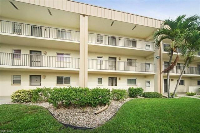 2111 Barkeley Ln #9, Fort Myers, FL 33907 (#219043153) :: Southwest Florida R.E. Group LLC