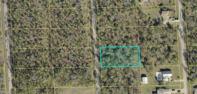 2116 Canton Ave, Alva, FL 33920 (#219043172) :: Southwest Florida R.E. Group LLC