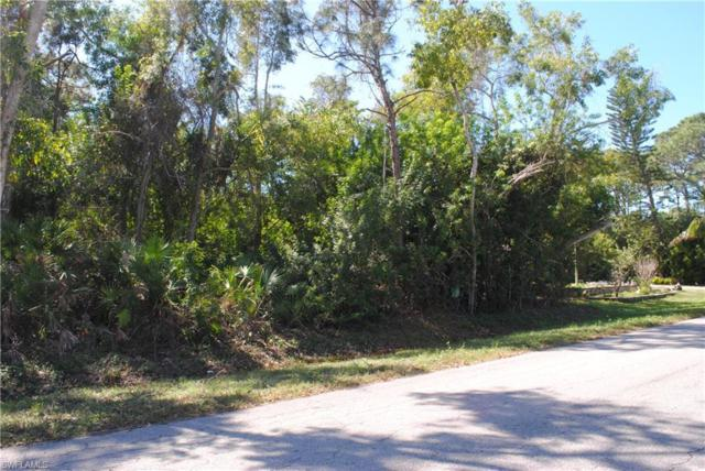 3821 Citrus St, St. James City, FL 33956 (MLS #219043182) :: Clausen Properties, Inc.