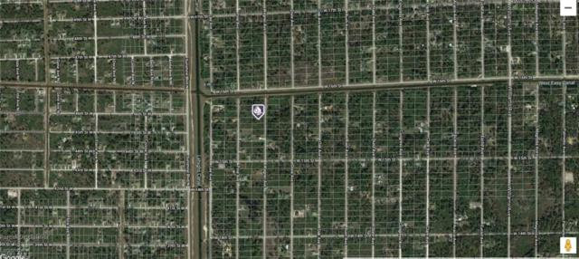 1513 Wagner Ave, Lehigh Acres, FL 33972 (#219043207) :: Royal Shell Real Estate, Inc.
