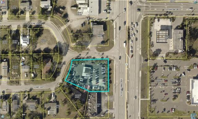 11240 S Cleveland Ave, Fort Myers, FL 33907 (MLS #219043217) :: Kris Asquith's Diamond Coastal Group