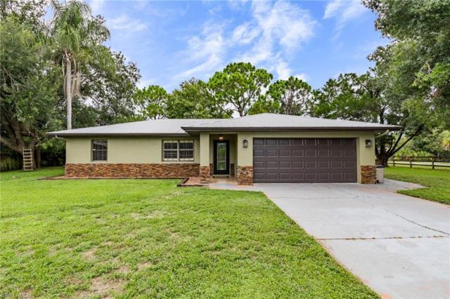 4526 Skates Cir, Fort Myers, FL 33905 (MLS #219043298) :: John R Wood Properties