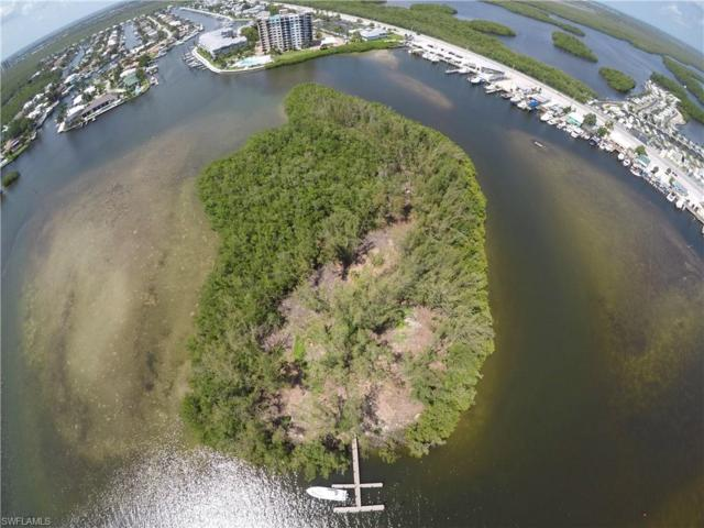 Island, Fort Myers Beach, FL 33931 (MLS #219043303) :: Waterfront Realty Group, INC.