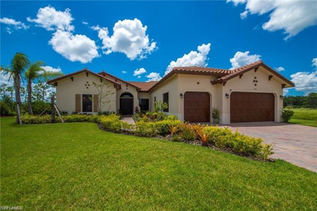 5310 Chesterfield Dr, Ave Maria, FL 34142 (MLS #219043311) :: RE/MAX Realty Group