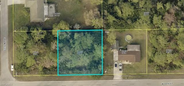 306 W 10th St, Lehigh Acres, FL 33972 (#219043379) :: Southwest Florida R.E. Group LLC