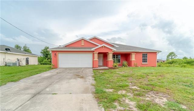 436 Rajah St, Lehigh Acres, FL 33974 (#219043381) :: Southwest Florida R.E. Group LLC