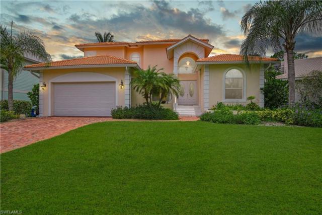 27130 Brendan Way, Bonita Springs, FL 34135 (MLS #219043395) :: Clausen Properties, Inc.