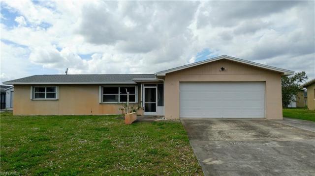 224 Lake Dr, Lehigh Acres, FL 33936 (#219043396) :: Southwest Florida R.E. Group LLC