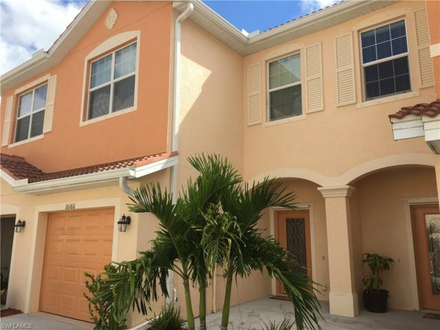 10166 Via Colomba Cir, Fort Myers, FL 33966 (MLS #219043405) :: The Naples Beach And Homes Team/MVP Realty