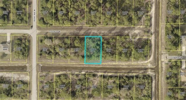 3107 39th St W, Lehigh Acres, FL 33971 (#219043414) :: Southwest Florida R.E. Group LLC