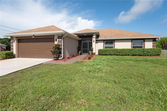 1017 Adeline Ave, Lehigh Acres, FL 33971 (#219043420) :: Southwest Florida R.E. Group LLC