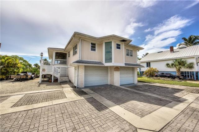 292 Ohio Ave, Fort Myers Beach, FL 33931 (MLS #219043421) :: RE/MAX Realty Team
