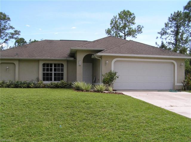 626 Ames St E, Lehigh Acres, FL 33974 (#219043423) :: Southwest Florida R.E. Group LLC