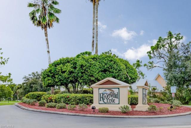 16260 Forest Mist Ct, Alva, FL 33920 (MLS #219043431) :: Clausen Properties, Inc.