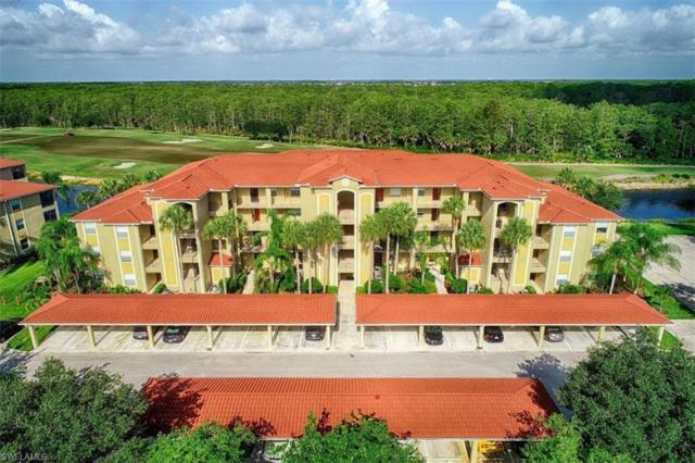 10295 Heritage Bay Blvd #924, Naples, FL 34120 (MLS #219043451) :: Clausen Properties, Inc.