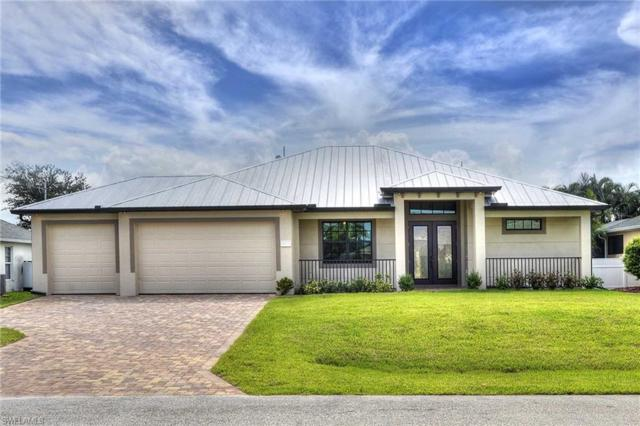 2328 SE 15th Ter, Cape Coral, FL 33990 (#219043453) :: Southwest Florida R.E. Group LLC
