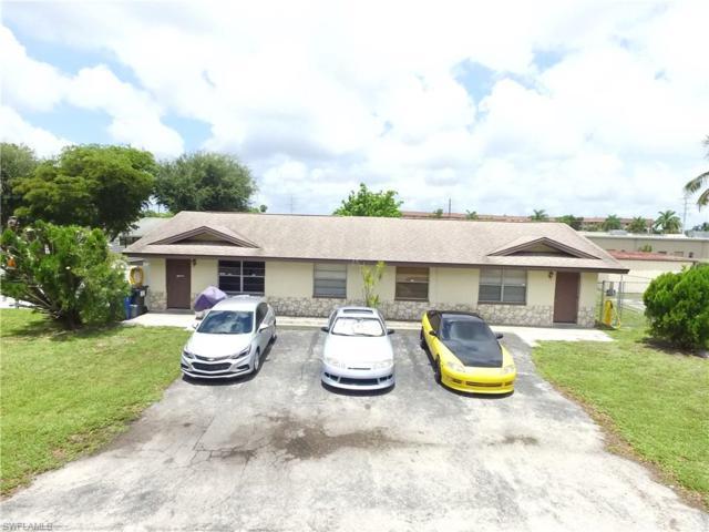 1053 Southdale Rd, Fort Myers, FL 33919 (MLS #219043463) :: John R Wood Properties