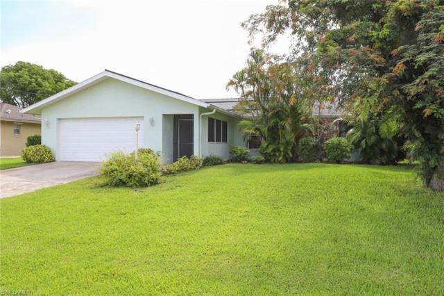 601 SE 23rd Ave, Cape Coral, FL 33990 (#219043476) :: Southwest Florida R.E. Group LLC