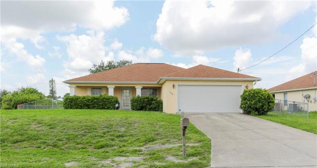 1608 Hazel Ave S, Lehigh Acres, FL 33976 (#219043480) :: Southwest Florida R.E. Group LLC