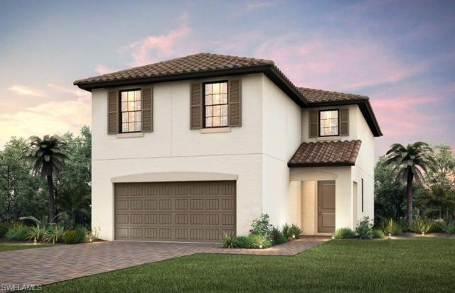 9131 Bramley Ter, Fort Myers, FL 33967 (MLS #219043575) :: RE/MAX Realty Team