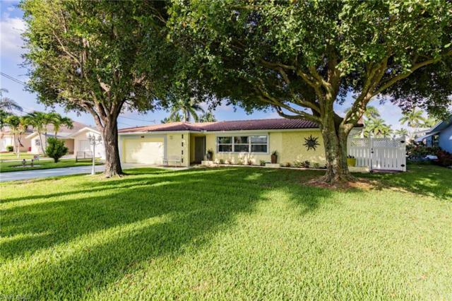5250 Sunset Ct, Cape Coral, FL 33904 (MLS #219043582) :: The Naples Beach And Homes Team/MVP Realty