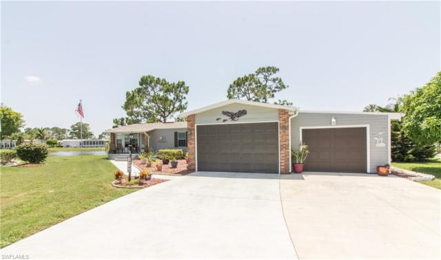 19746 Frenchmans Ct, North Fort Myers, FL 33903 (MLS #219043631) :: RE/MAX Realty Team