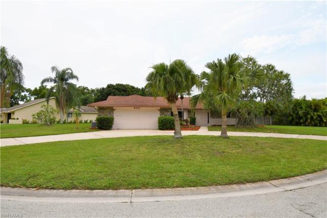 5701 Sandpiper Pl, Fort Myers, FL 33919 (MLS #219043642) :: Clausen Properties, Inc.