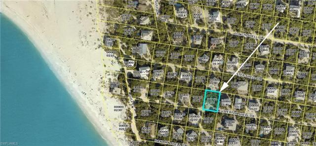 4540 Butterfly Shell Dr, Upper Captiva, FL 33924 (MLS #219043678) :: Kris Asquith's Diamond Coastal Group