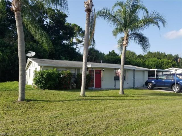 14 Glenmont Dr W, North Fort Myers, FL 33917 (MLS #219043682) :: The Naples Beach And Homes Team/MVP Realty