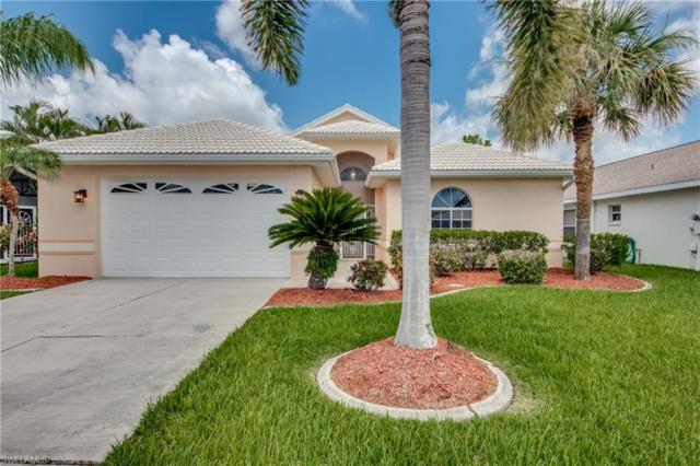17561 Coconut Palm Ct, North Fort Myers, FL 33917 (MLS #219043750) :: RE/MAX Realty Team