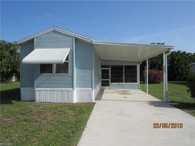7695 Carpenter Rd, Bokeelia, FL 33922 (MLS #219043751) :: RE/MAX Realty Team