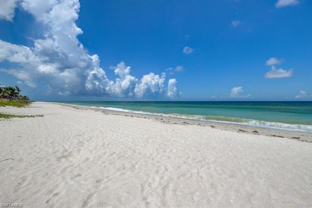 23750 Via Trevi Way #703, Estero, FL 34134 (MLS #219043877) :: Palm Paradise Real Estate