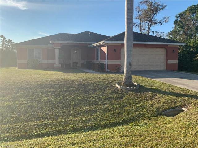 150 Viewpoint Dr, Lehigh Acres, FL 33972 (MLS #219043893) :: The Naples Beach And Homes Team/MVP Realty