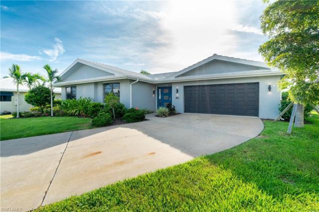 110 Casa Ln, Punta Gorda, FL 33950 (MLS #219043973) :: Sand Dollar Group