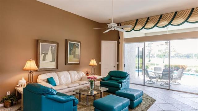 19497 Silver Oak Dr, Estero, FL 33967 (MLS #219043977) :: John R Wood Properties