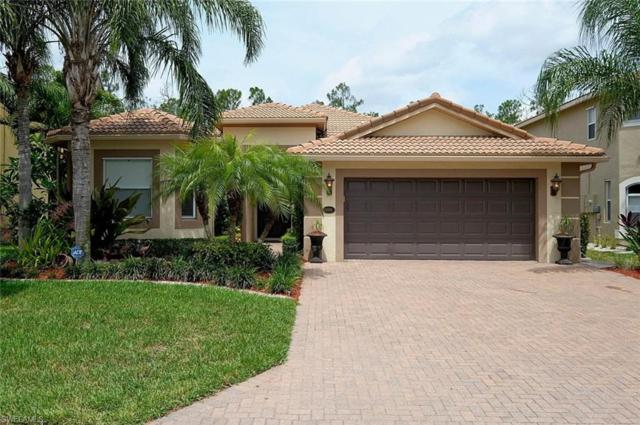 20716 Torre Del Lago St, Estero, FL 33928 (MLS #219043984) :: RE/MAX Realty Group