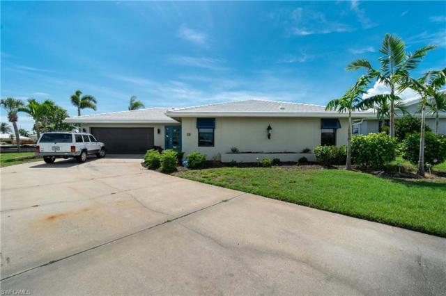 131 Casa Ln, Punta Gorda, FL 33950 (MLS #219043985) :: Sand Dollar Group