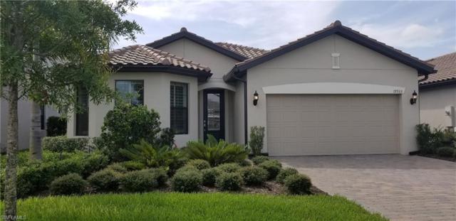 19933 Beverly Park Rd, Estero, FL 33928 (MLS #219044004) :: Palm Paradise Real Estate
