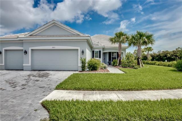 2613 Lambay Ct, Cape Coral, FL 33991 (MLS #219044009) :: Royal Shell Real Estate