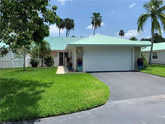 14596 Sagamore Ct, Fort Myers, FL 33908 (MLS #219044015) :: RE/MAX Realty Team