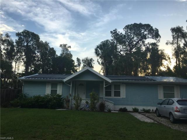 20137 Luettich Ln, Estero, FL 33928 (MLS #219044032) :: RE/MAX Realty Group