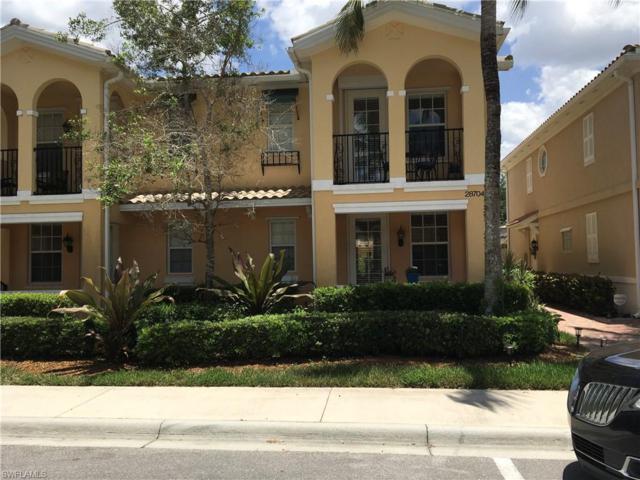28704 Alessandria Cir, Bonita Springs, FL 34135 (MLS #219044041) :: Palm Paradise Real Estate