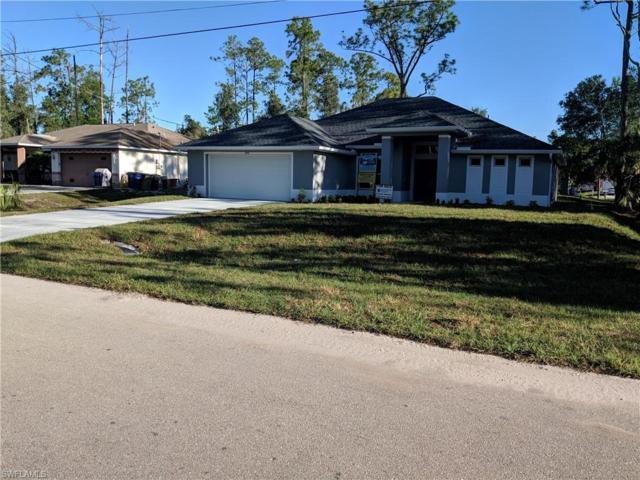 1713 SE 13th Ter, Cape Coral, FL 33990 (MLS #219044055) :: Palm Paradise Real Estate