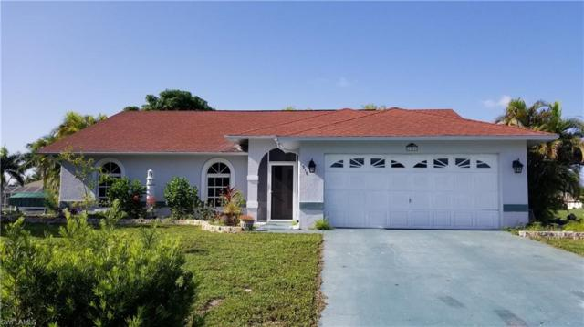 1916 SE 13th Ter, Cape Coral, FL 33990 (MLS #219044071) :: Kris Asquith's Diamond Coastal Group