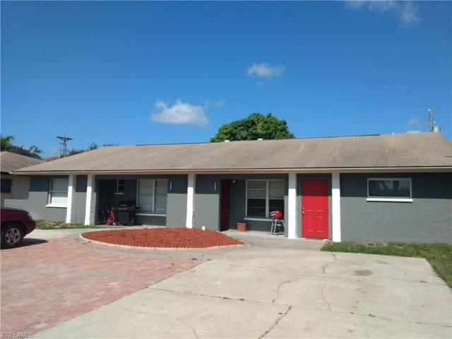 4516 Orchid Blvd, Cape Coral, FL 33904 (MLS #219044204) :: RE/MAX Realty Group