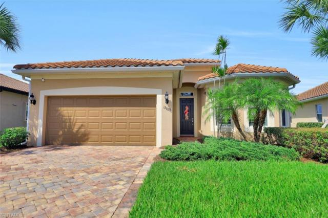 12829 Epping Way, Fort Myers, FL 33913 (MLS #219044206) :: RE/MAX Realty Group