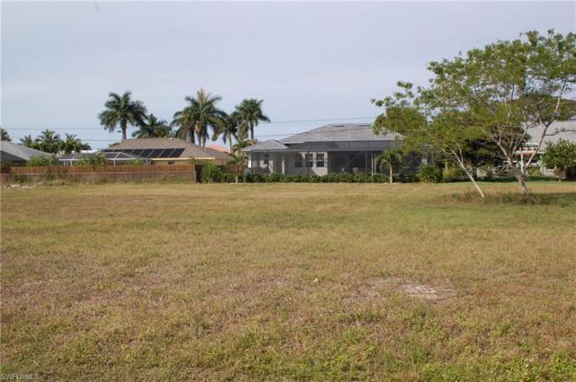 5749 Rose Garden Rd, Cape Coral, FL 33914 (MLS #219044250) :: Sand Dollar Group