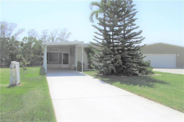 11420 Dogwood Ln, Fort Myers Beach, FL 33931 (MLS #219044276) :: RE/MAX Realty Group